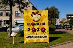 ANITAFotografie_20200919_Floralia-5_LR
