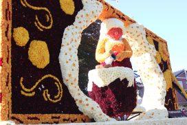 Steenkamp – Meesterwerken